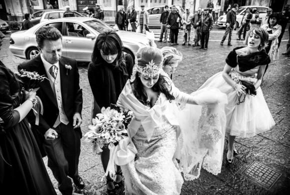 Wedding – Chiara e Felipe, Acireale
