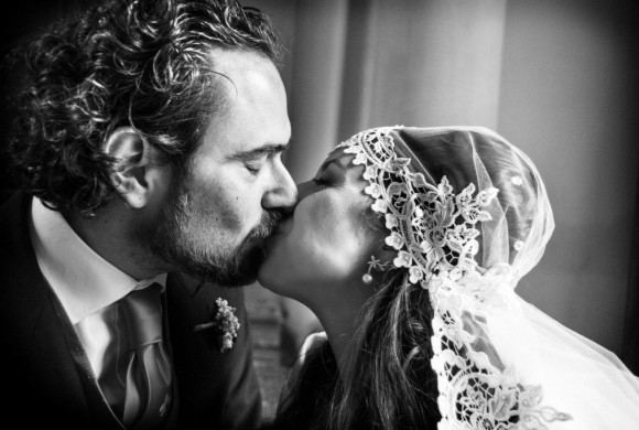Video – Sicilian Wedding, Catania