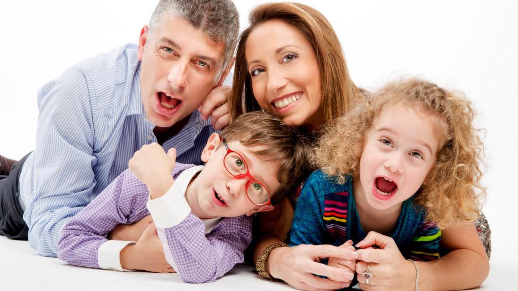 fotografia-famiglia-catania-bambini-bimbi-studio-catania-marco-ficili