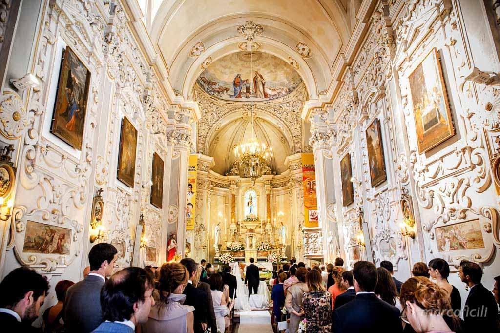 Fotografo Taormina matrimonio_bravo_migliore san_giuseppe