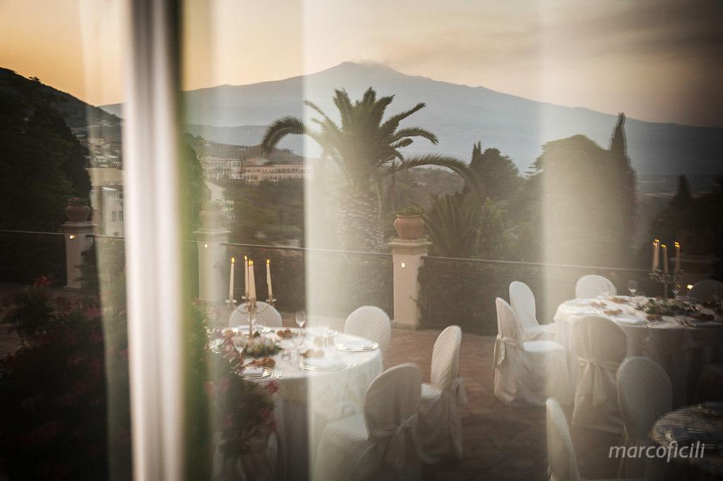 Fotografo Taormina matrimonio_bravo_migliore hotel_timeo_matrimonio