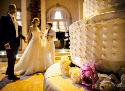 Fotografo Taormina matrimonio_bravo_migliore