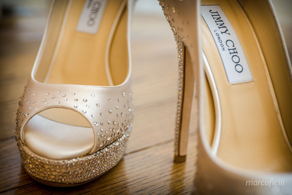 Photographer Taormina _best_top_wedding jimmy choo