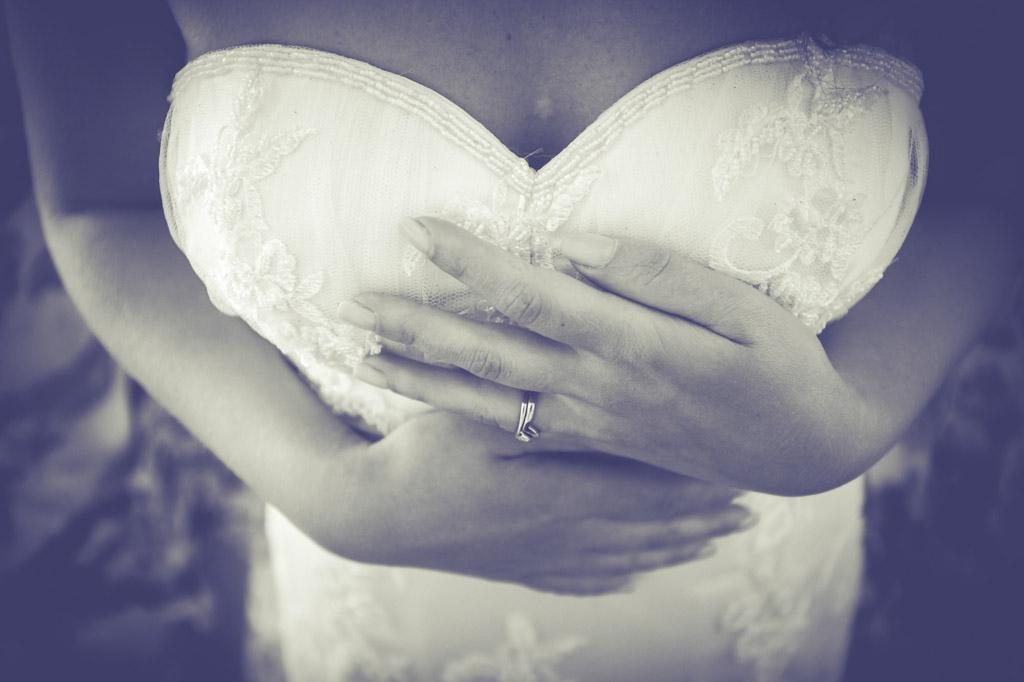 001-wedding_photographer_best_matrimonio_fotografo_italy _villa_fortugno_marco_ficili