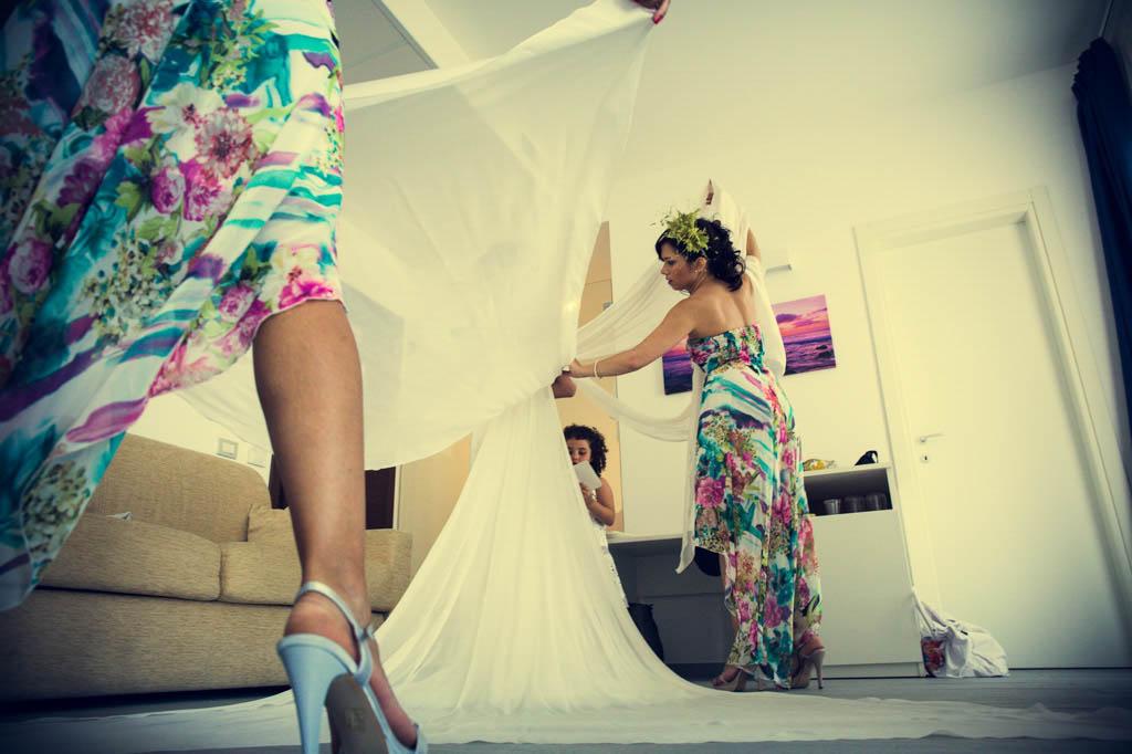 002-wedding_photographer_best_matrimonio_fotografo_italy _villa_fortugno_marco_ficili