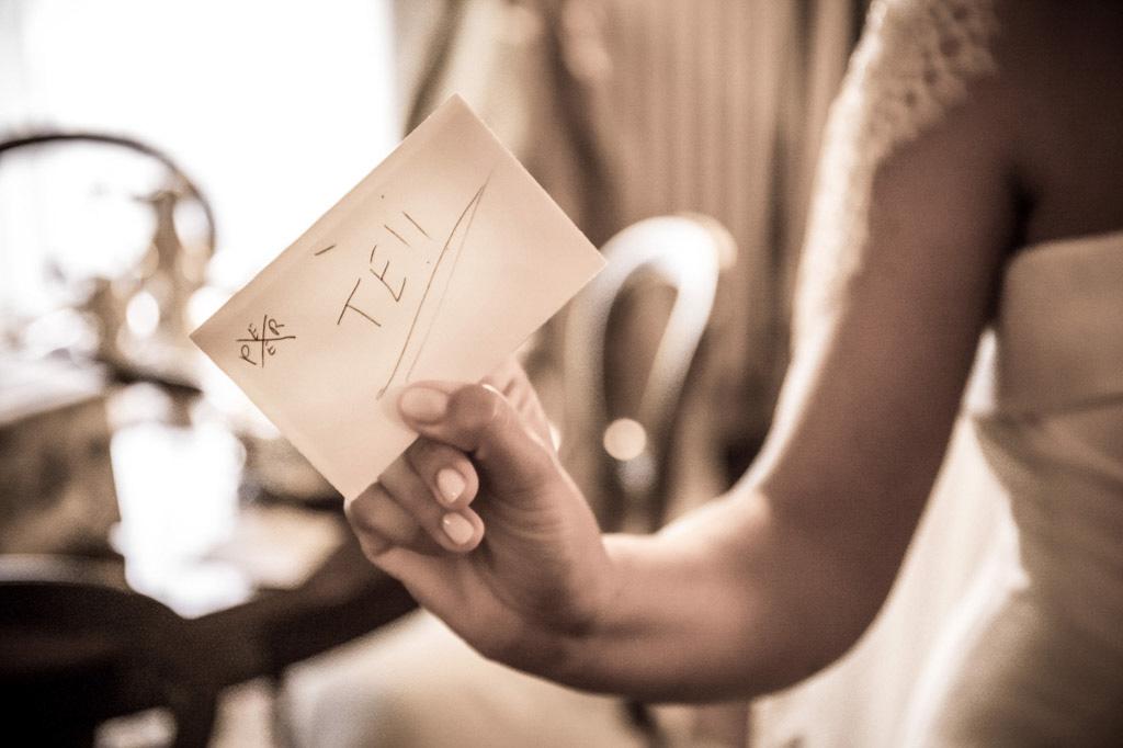fotografo-matrimonio-casa-grecale-catania-migliore-bravo-san-giuliano-marco-ficili