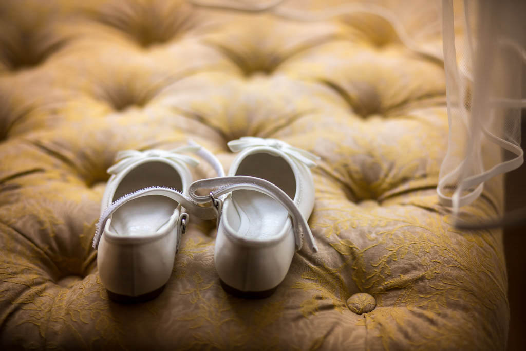 003-wedding_photographer_best_matrimonio_fotografo_taormina_italy _timeo_teatro_greco_marco_ficili