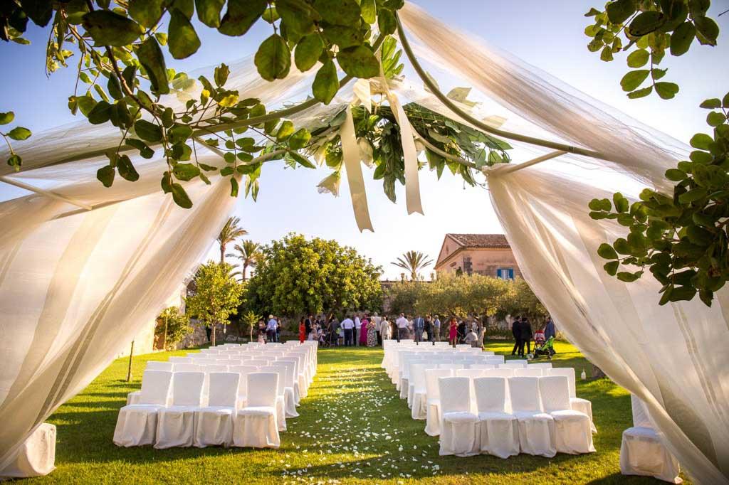 004-wedding_photographer_best_matrimonio_fotografo_italy _villa_fortugno_marco_ficili
