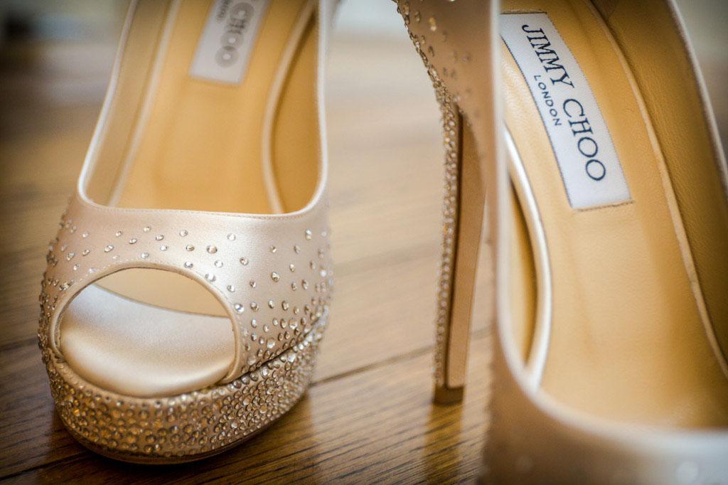 005-wedding_photographer_best_matrimonio_foto_taormina_italy _timeo_marco_ficili
