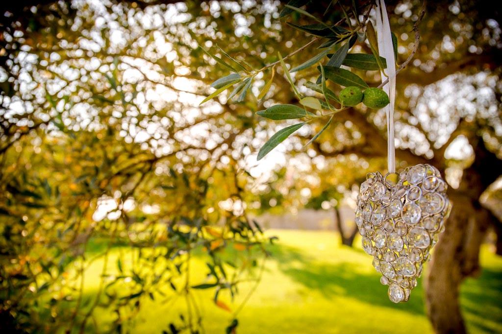 005-wedding_photographer_best_matrimonio_fotografo_italy _villa_fortugno_marco_ficili
