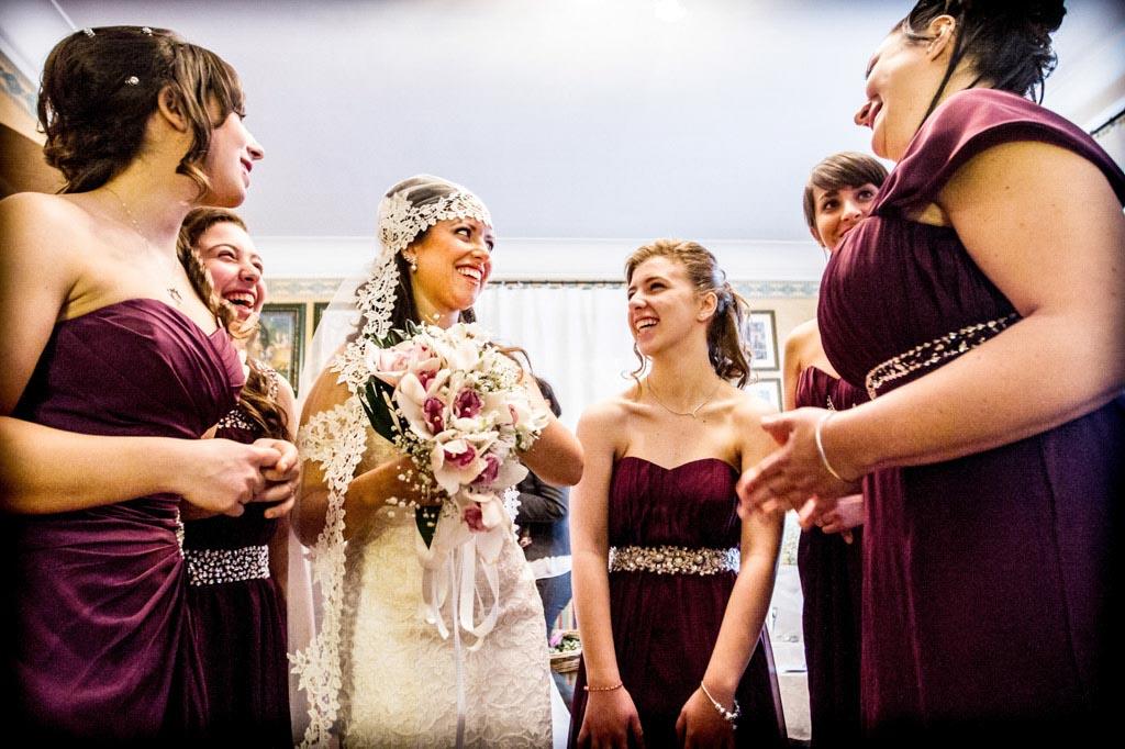005-wedding_photographer_matrimonio_foto_acireale_sicily_italy _manganelli_marco_ficili