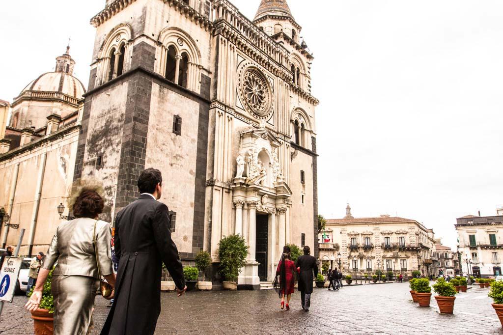 006-wedding_photographer_matrimonio_foto_acireale_sicily_italy _manganelli_marco_ficili