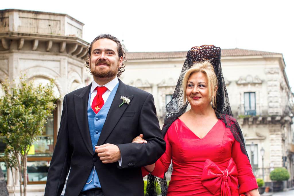 008-wedding_photographer_matrimonio_foto_acireale_sicily_italy _manganelli_marco_ficili