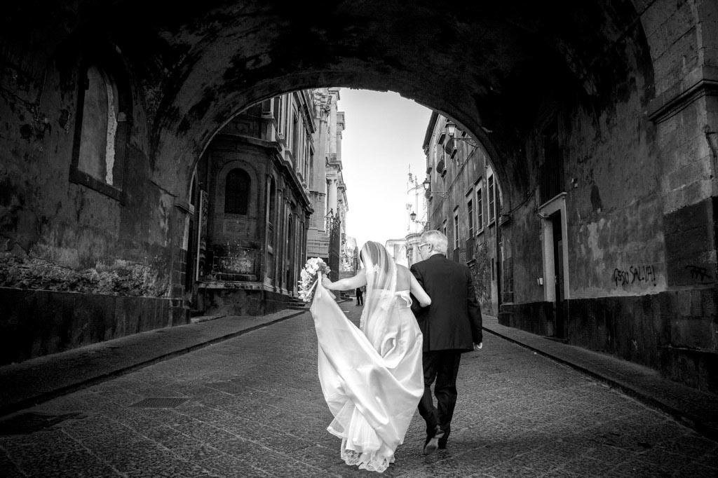 008-wedding_photographer_matrimonio_foto_catania_sicily_italy _casa_grecale_marco_ficili