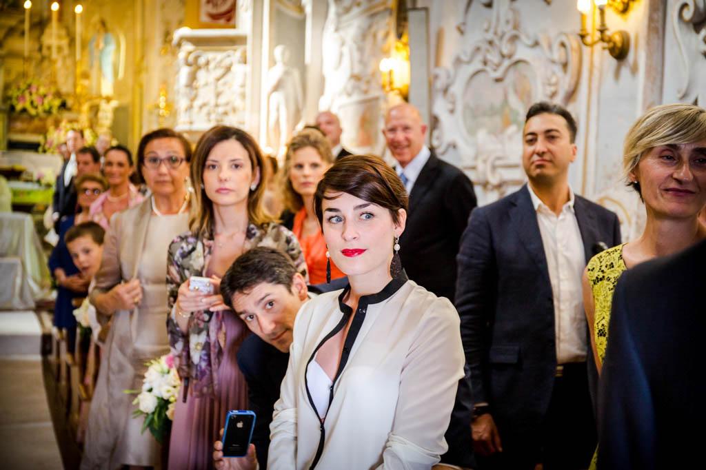 010-wedding_photographer_best_matrimonio_foto_taormina_italy _timeo_marco_ficili