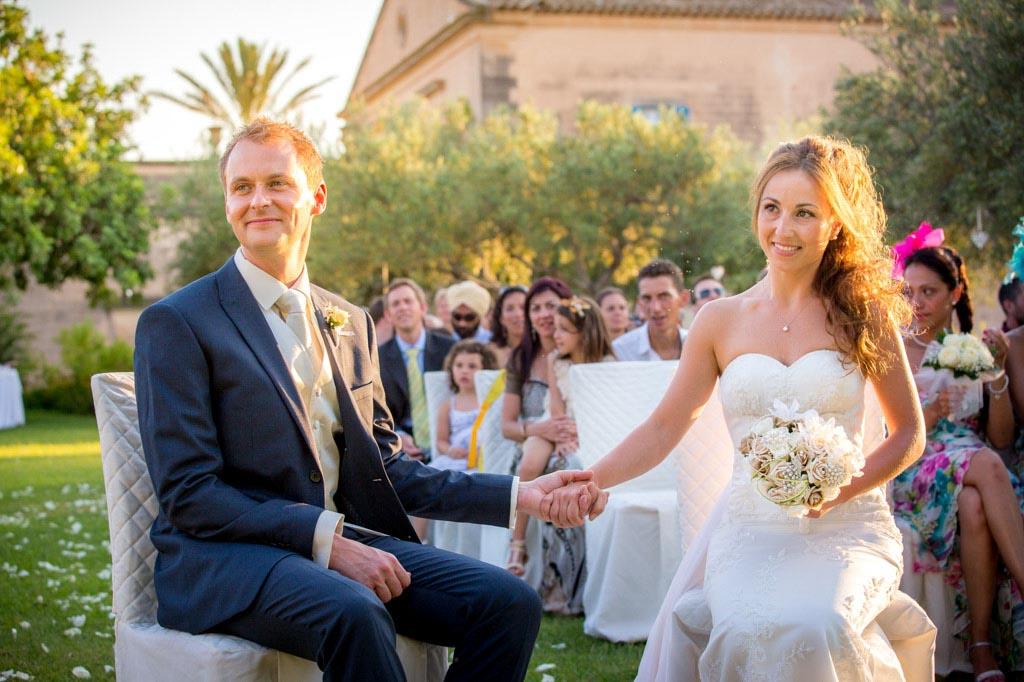 010-wedding_photographer_best_matrimonio_fotografo_italy _villa_fortugno_marco_ficili