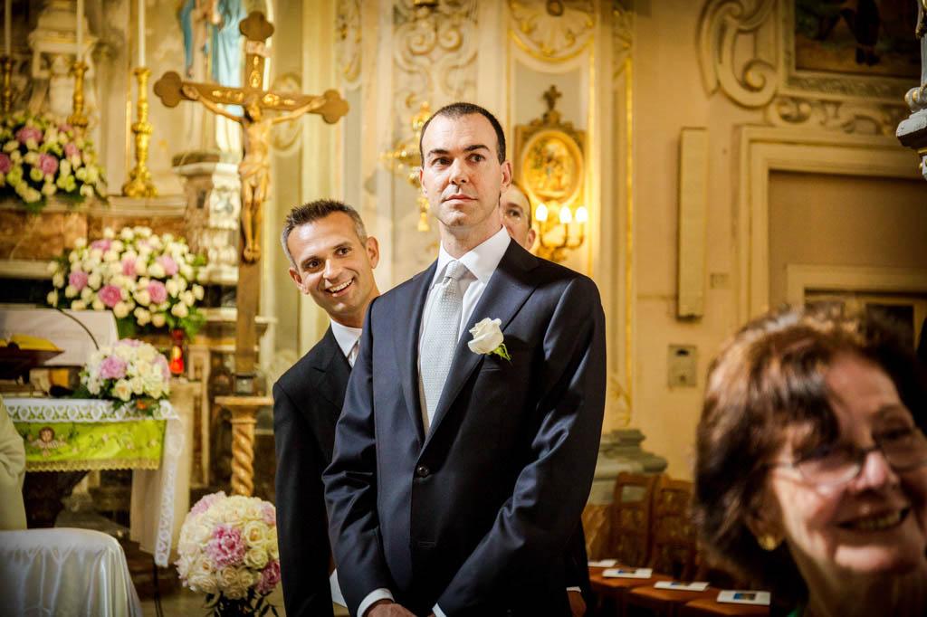 011-wedding_photographer_best_matrimonio_foto_taormina_italy _timeo_marco_ficili