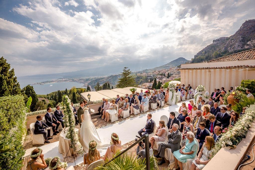 011-wedding_photographer_best_matrimonio_fotografo_taormina_italy _timeo_teatro_greco_marco_ficili