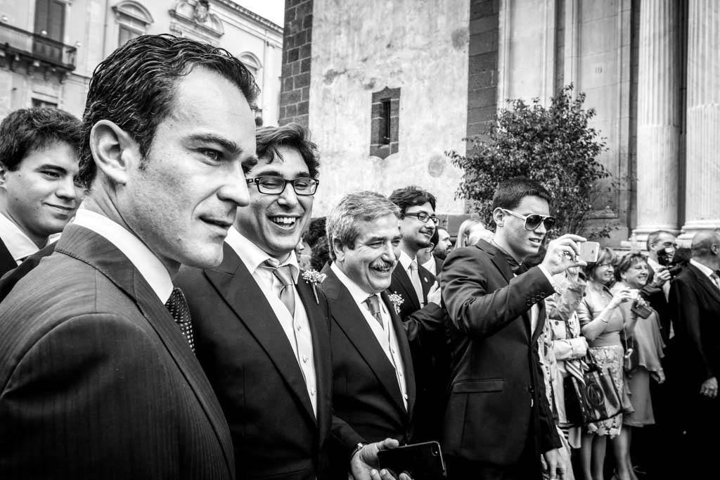 011-wedding_photographer_matrimonio_foto_acireale_sicily_italy _manganelli_marco_ficili