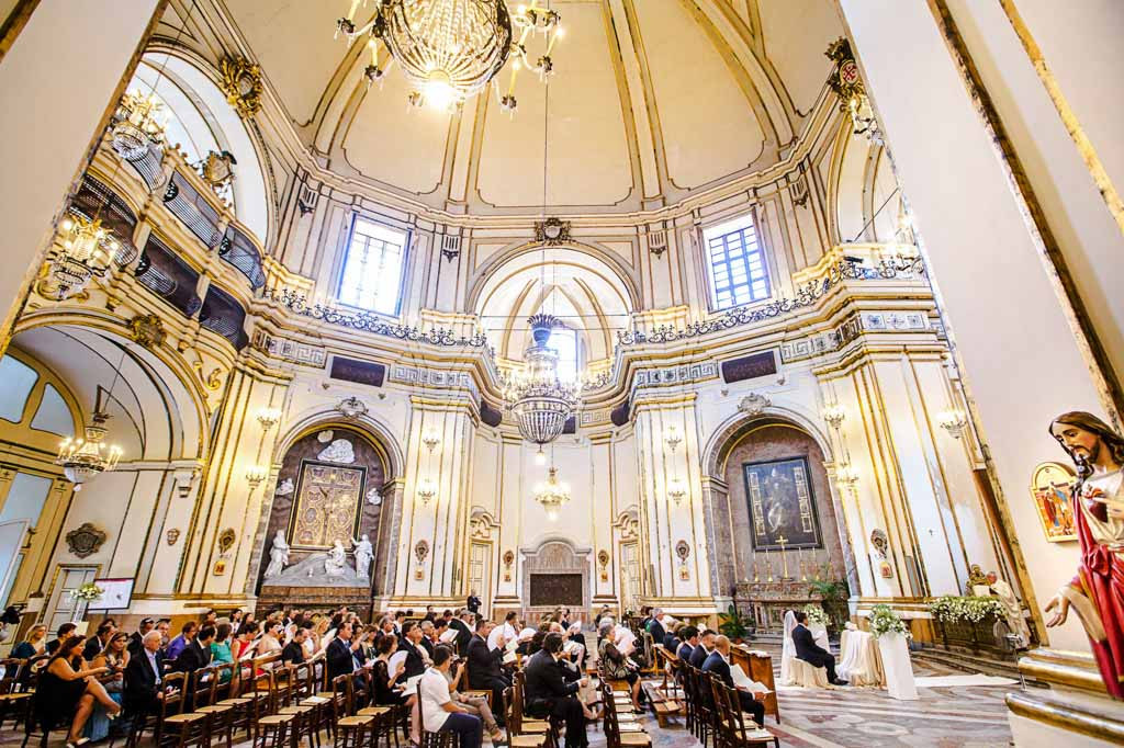 011-wedding_photographer_matrimonio_foto_catania_sicily_italy _casa_grecale_marco_ficili