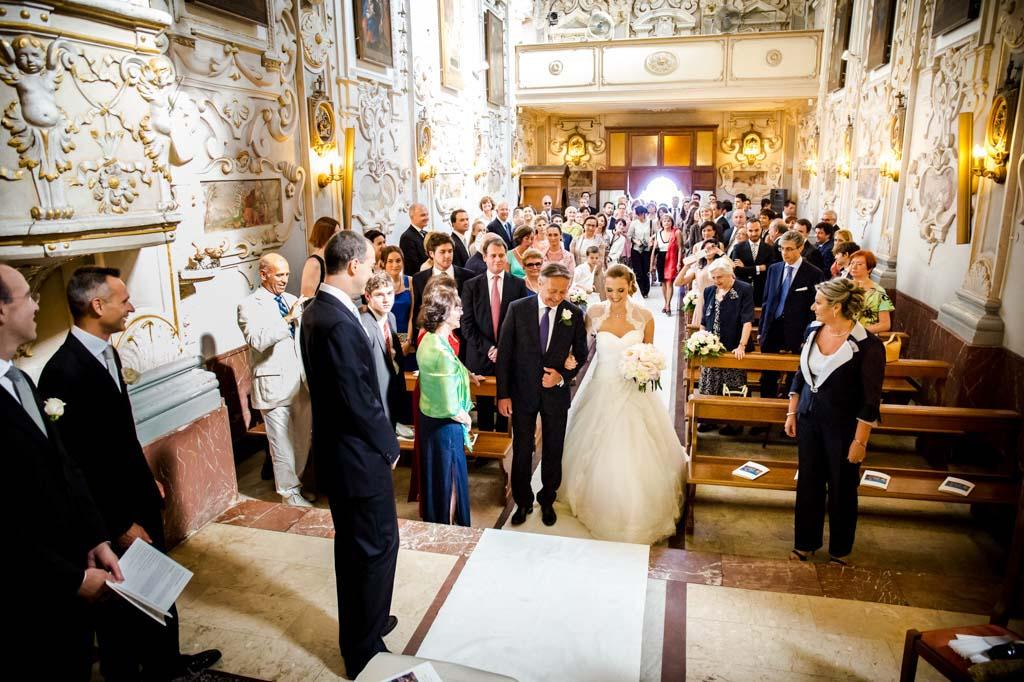 012-wedding_photographer_best_matrimonio_foto_taormina_italy _timeo_marco_ficili