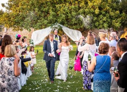 fotografo-matrimonio-ragusa-villa-criscione-cerimonia-prato-aperto-inglese-migliore-marco-ficili