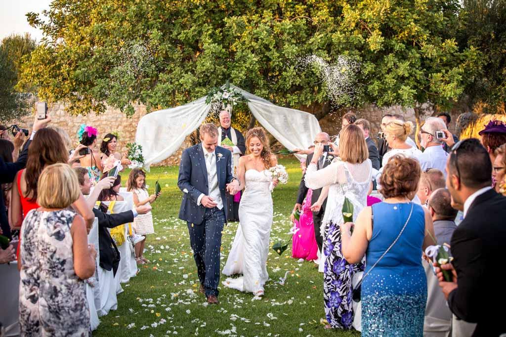 012-wedding_photographer_best_matrimonio_fotografo_italy _villa_fortugno_marco_ficili