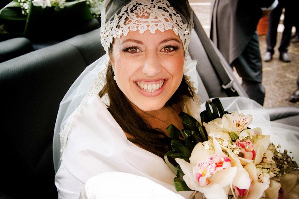 012-wedding_photographer_matrimonio_foto_acireale_sicily_italy _manganelli_marco_ficili