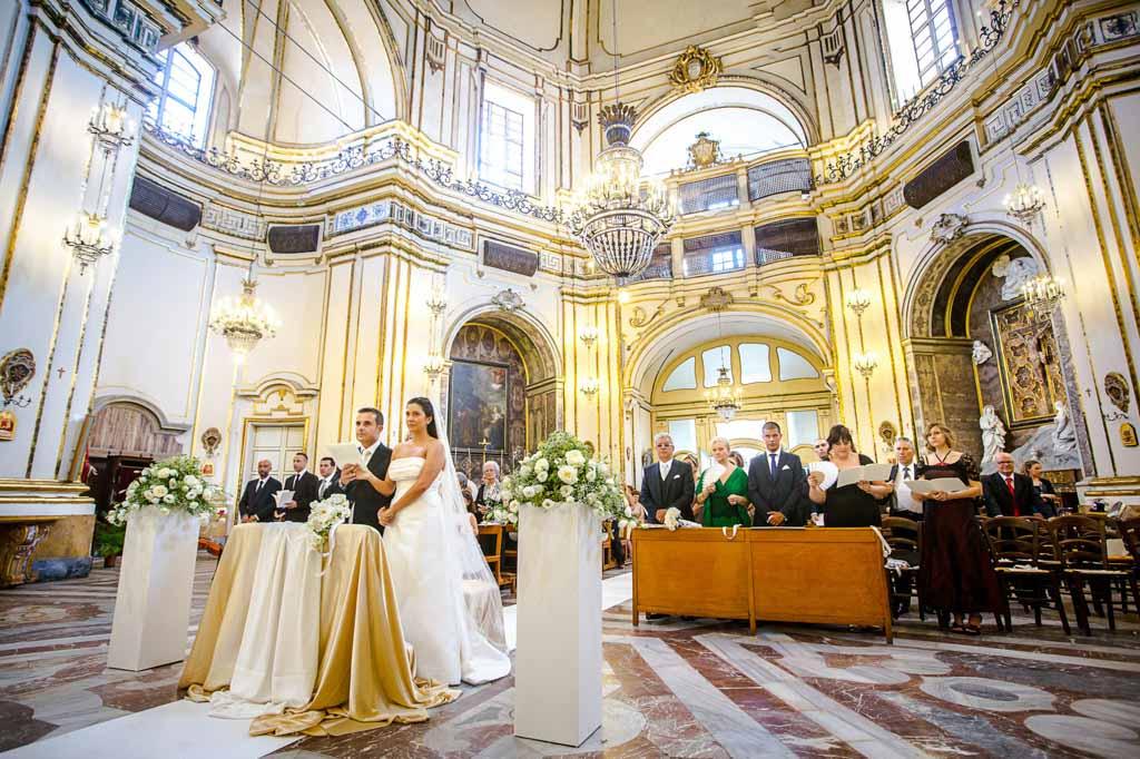 012-wedding_photographer_matrimonio_foto_catania_sicily_italy _casa_grecale_marco_ficili