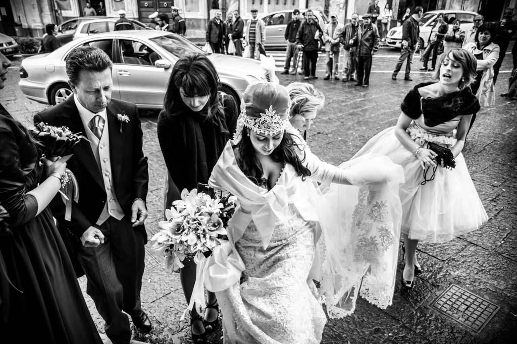 013-wedding_photographer_matrimonio_foto_acireale_sicily_italy _manganelli_marco_ficili