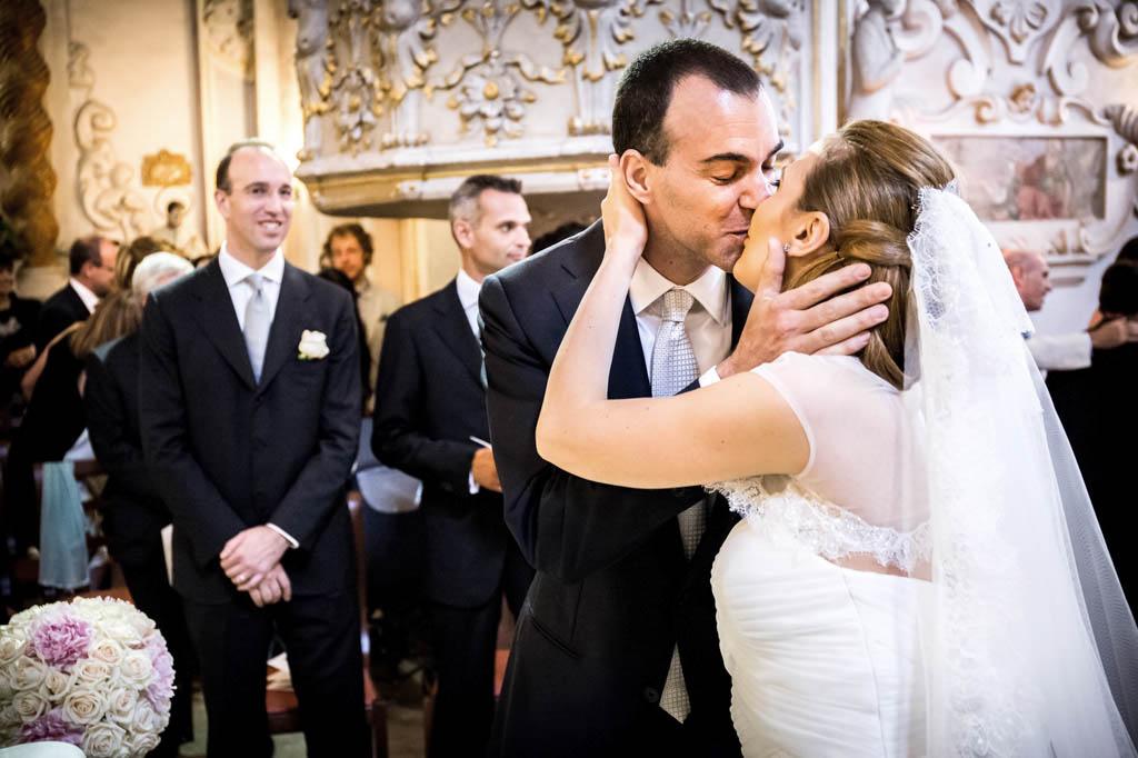 017-wedding_photographer_best_matrimonio_foto_taormina_italy _timeo_marco_ficili