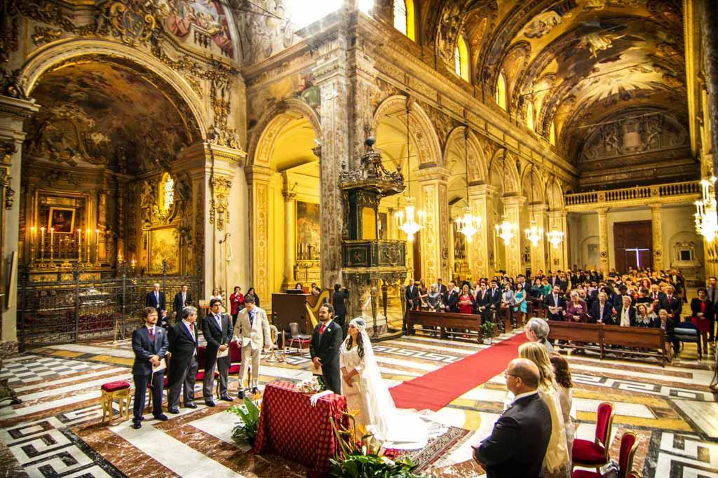 017-wedding_photographer_matrimonio_foto_acireale_sicily_italy _manganelli_marco_ficili