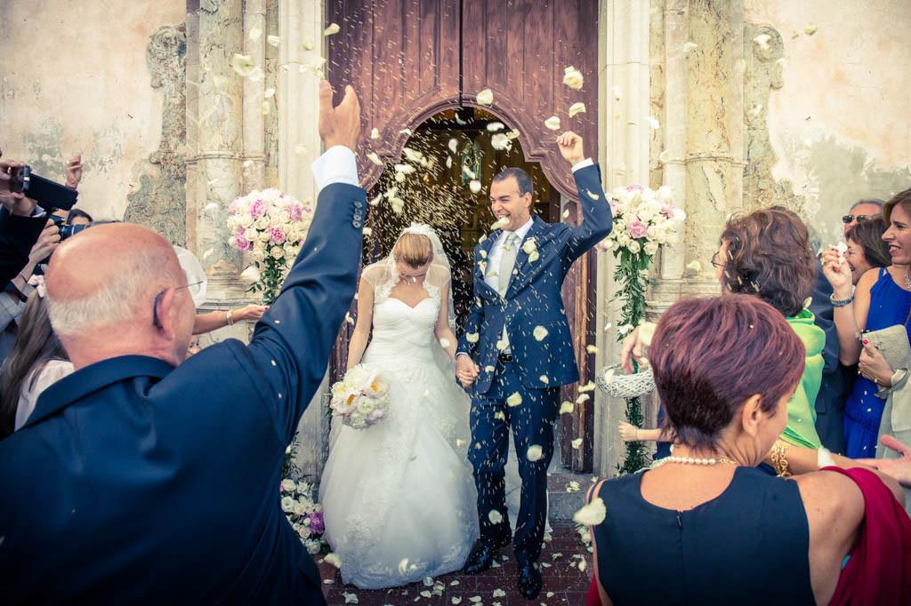 fotografo-taormina-matrimonio-timeo-hotel-chiesa-san-giuseppe-migliore-bravo-marco-ficili