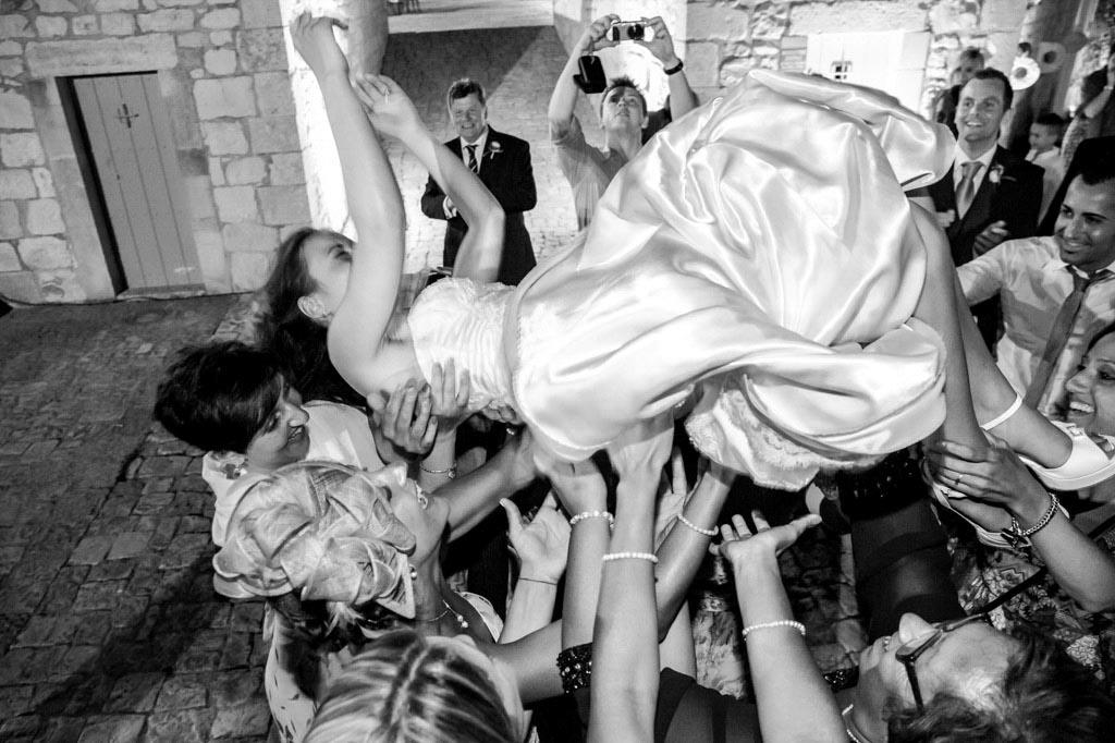 019-wedding_photographer_best_matrimonio_fotografo_italy _villa_fortugno_marco_ficili