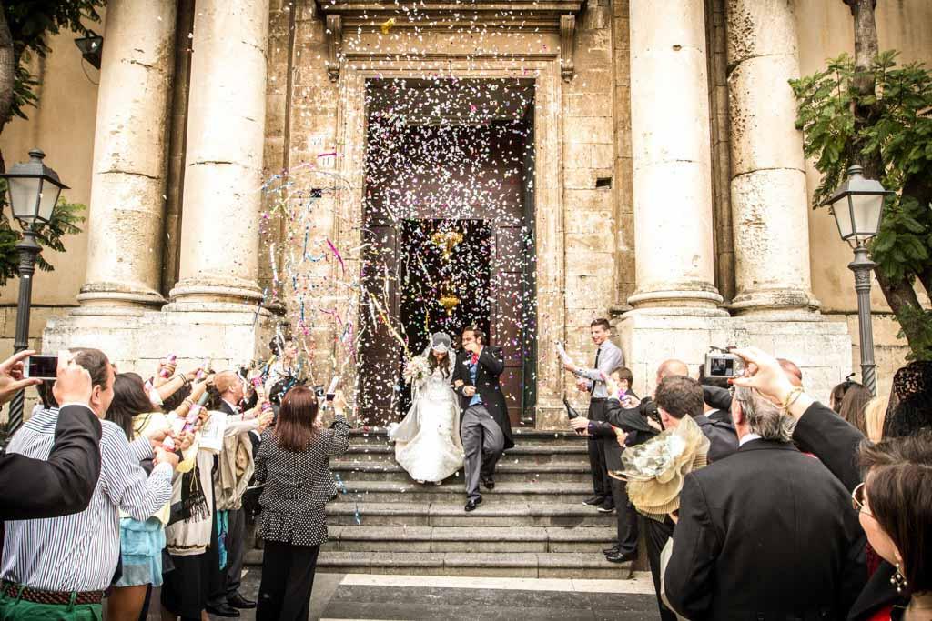 019-wedding_photographer_matrimonio_foto_acireale_sicily_italy _manganelli_marco_ficili