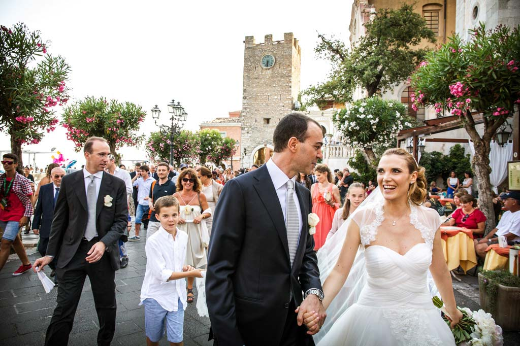 020-wedding_photographer_best_matrimonio_foto_taormina_italy _timeo_marco_ficili