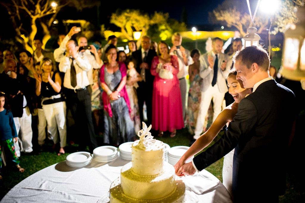 020-wedding_photographer_best_matrimonio_fotografo_italy _villa_fortugno_marco_ficili