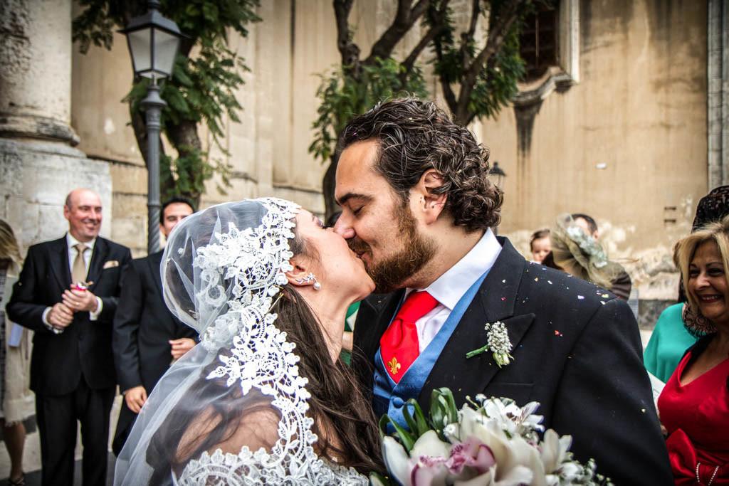 Wedding Photographer Catania - acireale_sicily_italy _manganelli_marco_ficili
