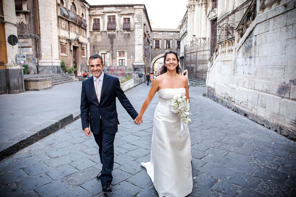 022-wedding_photographer_matrimonio_foto_catania_sicily_italy _casa_grecale_marco_ficili