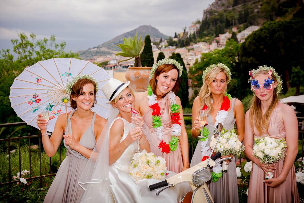 024-wedding_photographer_best_matrimonio_fotografo_taormina_italy _timeo_teatro_greco_marco_ficili