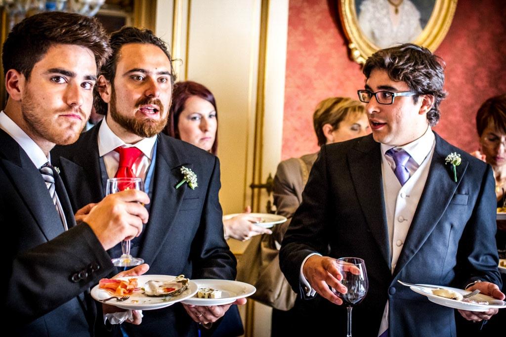 025-wedding_photographer_matrimonio_foto_acireale_sicily_italy _manganelli_marco_ficili