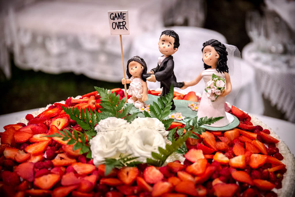 025-wedding_photographer_matrimonio_foto_catania_sicily_italy _casa_grecale_marco_ficili