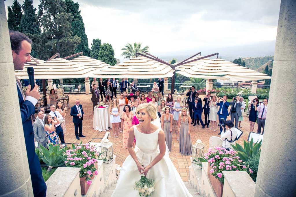 027-wedding_photographer_best_matrimonio_fotografo_taormina_italy _timeo_teatro_greco_marco_ficili