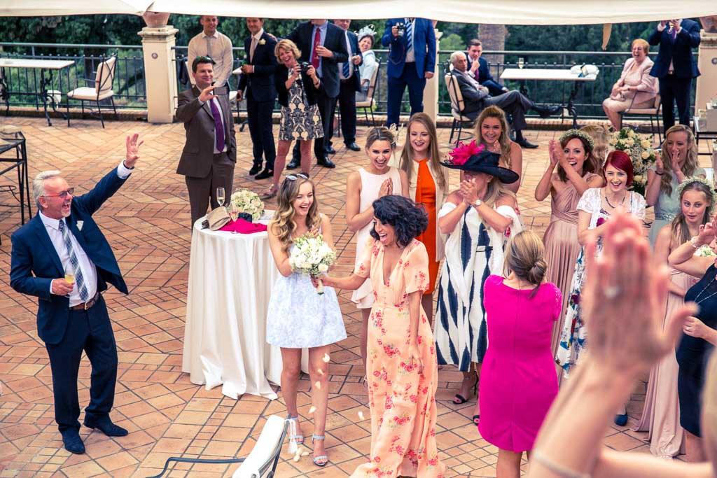 028-wedding_photographer_best_matrimonio_fotografo_taormina_italy _timeo_teatro_greco_marco_ficili