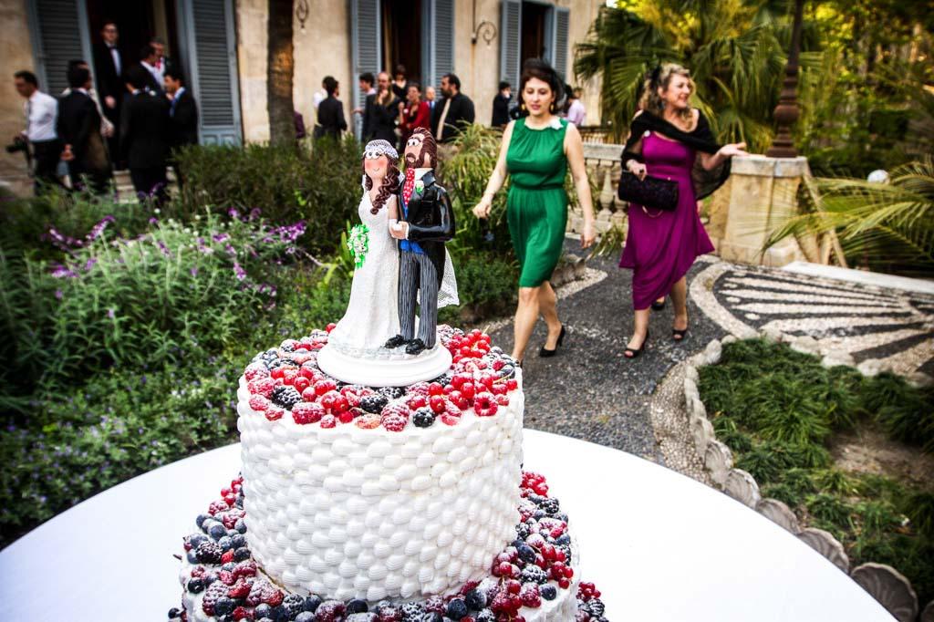 029-wedding_photographer_matrimonio_foto_acireale_sicily_italy _manganelli_marco_ficili