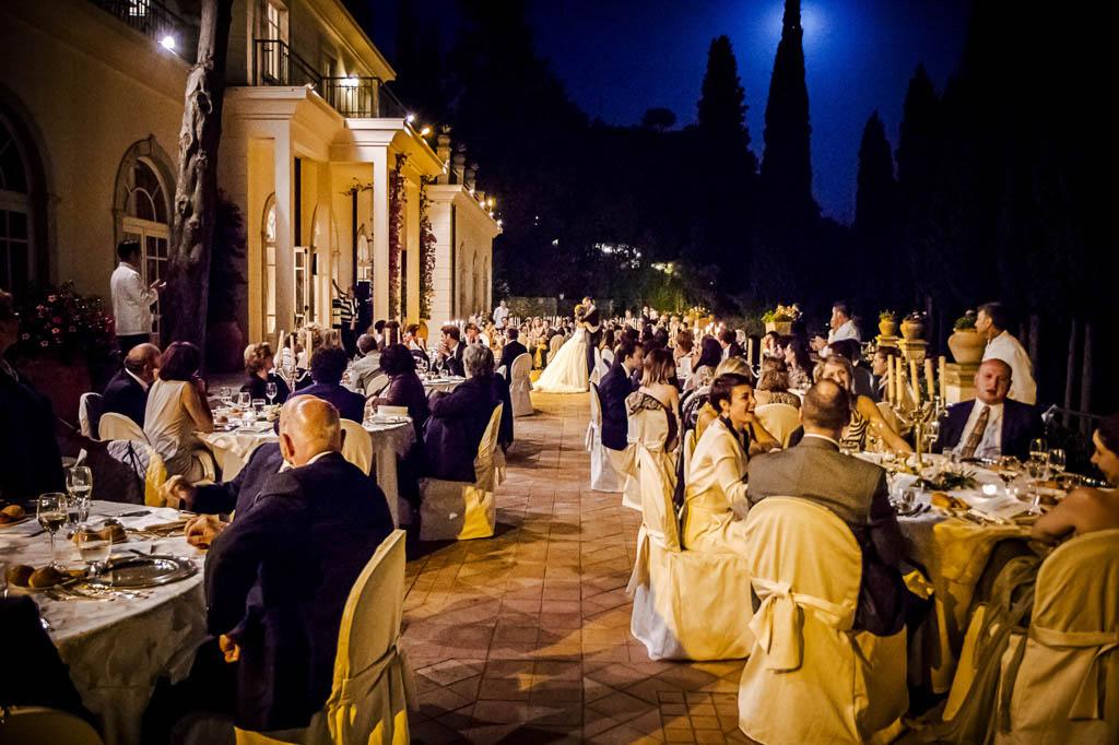 030-wedding_photographer_best_matrimonio_foto_taormina_italy _timeo_marco_ficili