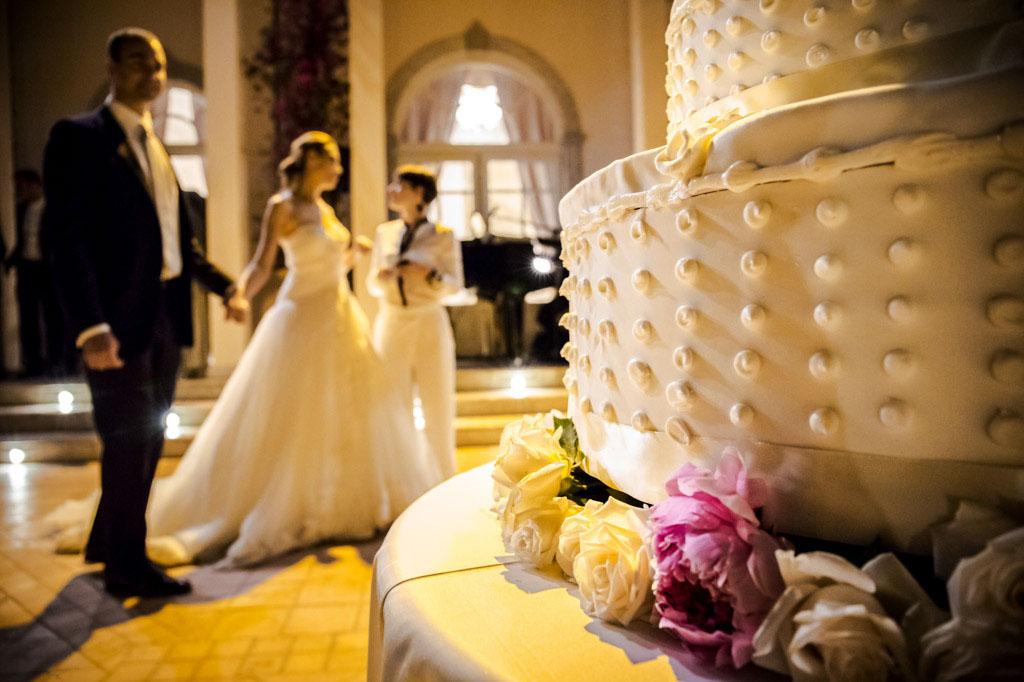 031-wedding_photographer_best_matrimonio_foto_taormina_italy _timeo_marco_ficili