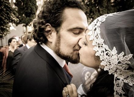 Fotografo Matrimonio Catania -acireale-duomo-sicilia-palazzo-manganelli-migliore-bravo-marco-ficili