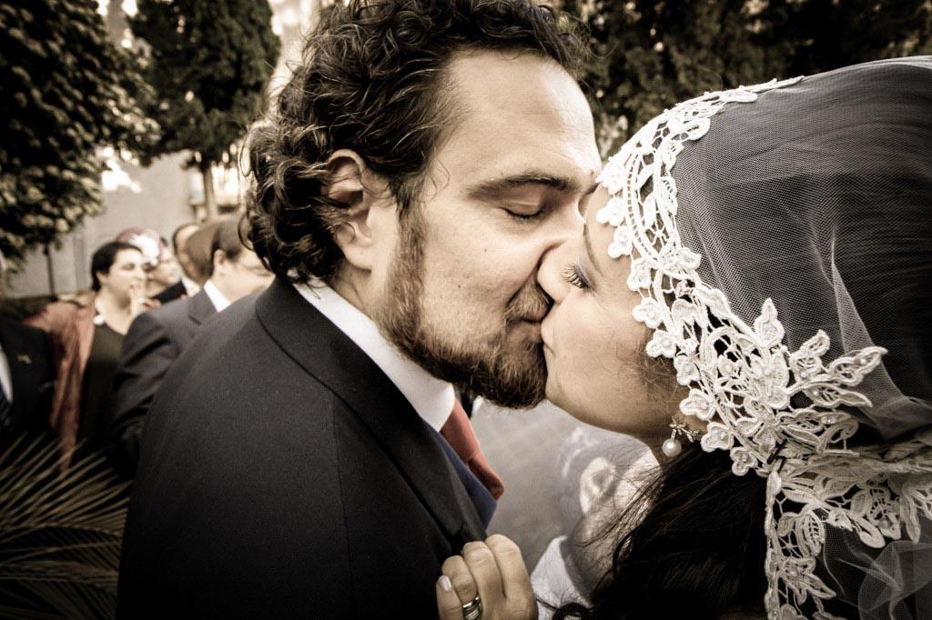 031-wedding_photographer_matrimonio_foto_acireale_sicily_italy _manganelli_marco_ficili