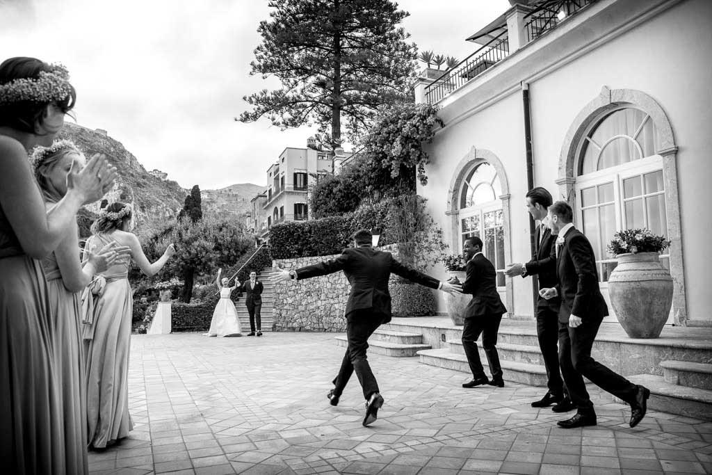 032-wedding_photographer_best_matrimonio_fotografo_taormina_italy _timeo_teatro_greco_marco_ficili